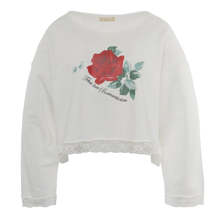Sweatshirt_Romantic
