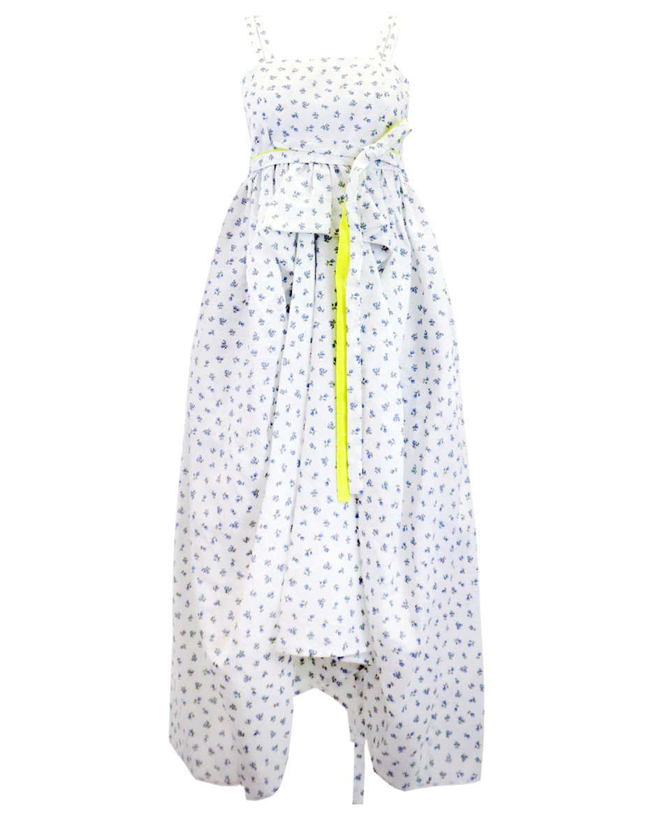 Girdlesundress_Linen_blueflower_yellow