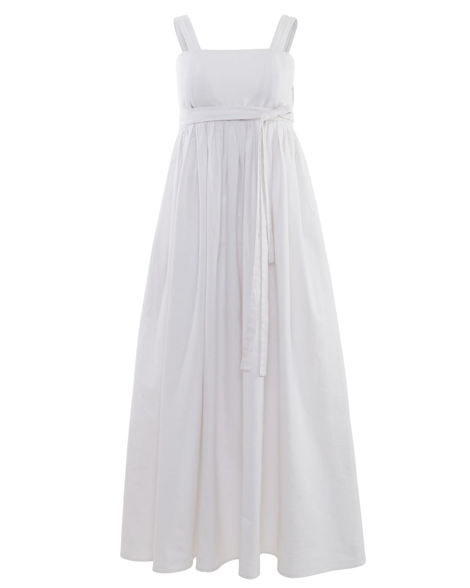 Sundress_Linen