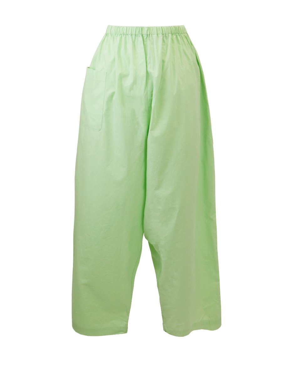 InnerPants_C_pastel.green